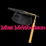 MissMcWoodsonLogo2