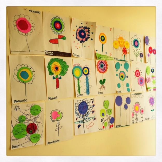 kandinskyflowers-missmcwoodson