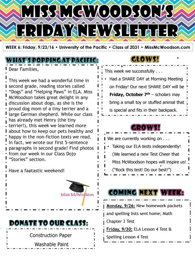 week-6-september-23-2016-page-0